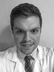 Dr. Daniel - Médico em cirurgia vascular - Agendar Consulta