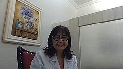 Dra. KELLEN - Médico Nefrologista - Agendar Consulta