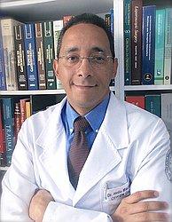 Dr. Helio - Médico cirurgião geral - Agendar Consulta