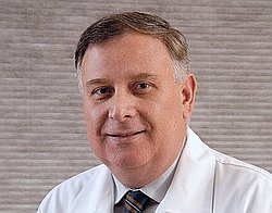 Dr. Wagner - Médico ginecologista e obstetra - Agendar Consulta