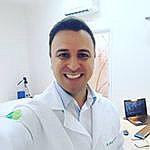 Dr. Hérick - Fisioterapeuta geral - Agendar Consulta