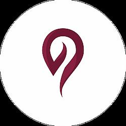 Dra. Adriana - Médico ginecologista e obstetra - Agendar Consulta