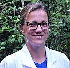 Dra. Andréa - Médico psiquiatra - Agendar Consulta