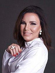 Dra. Edriane - Médico dermatologista - Agendar Consulta