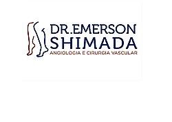 Dr. Emerson - Médico em cirurgia vascular - Agendar Consulta