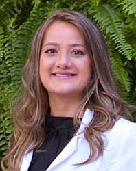 Dra. Cecilia - Médico reumatologista - Agendar Consulta