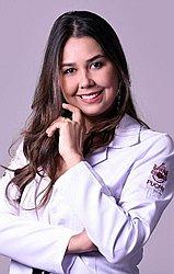 Dra. Jaqueline - Médico pediatra - Agendar Consulta