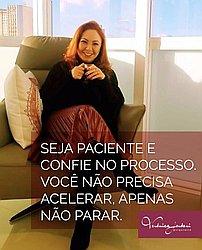 Dra. Verônica - Médico psiquiatra - Agendar Consulta