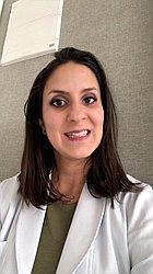 Dra. Veridiana - Médico pediatra - Agendar Consulta