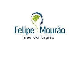 Dr. Felipe - Médico neurocirurgião - Agendar Consulta