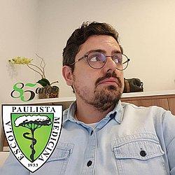 Dr. MARCO AURELIO - Médico psiquiatra - Agendar Consulta
