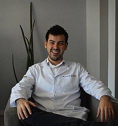 Dr. Guilherme - Médico clínico - Agendar Consulta