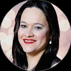 Sra. Poliana - Psicólogo clínico - Agendar Consulta