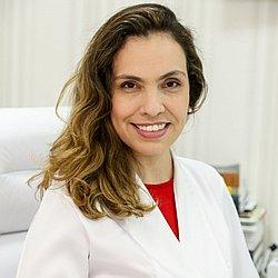 Dra. Lidiane - Médico endocrinologista e metabologista - Agendar Consulta