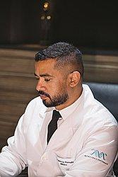 Dr. Marcos - Médico clínico - Agendar Consulta